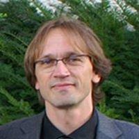 Alternative Fahrzeugtechnologie Ursin Wieneke
