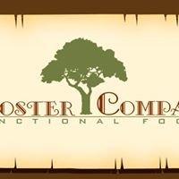 Kloster Company