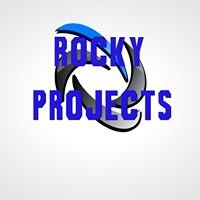 Rocky Projects