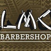 LMC's Barbershop