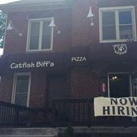 Catfish Biff's