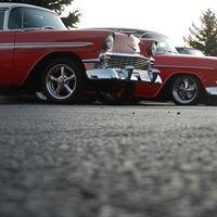 Car Shop Inc