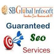 SB Global Infosoft