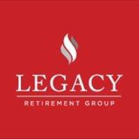 Legacy Retirement Group