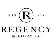 Regency Multifamily