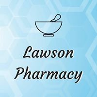 Lawson Pharmacy