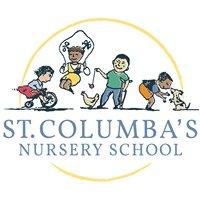 St. Columba's Nursery School