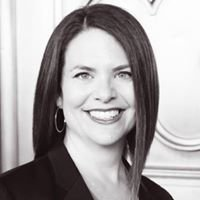 Kate Kalstein Consulting
