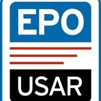 Employer Partnership Office - Alabama