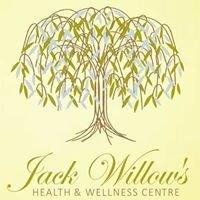Jack Willow's Health & Wellness Centre