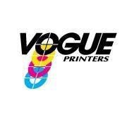 Vogue Printers