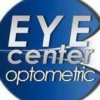 EYEcenter Optometric - Gold River