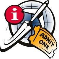 Sheppard Information Tickets & Travel