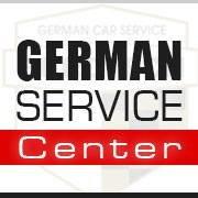 Eurotech German Car Service Center