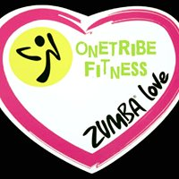 OneTribe Fitness