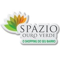 Spazio Ouro Verde
