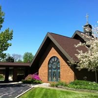 Sidney United Christian Church
