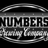Numbers Brewing Company