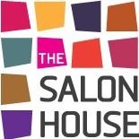 The Salon House