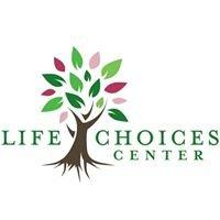 Life Choices Center