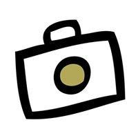 Sackville Photography Club
