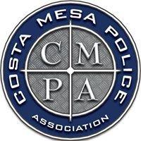 Costa Mesa Police Association