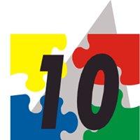 Maison de la Vie Associative et Citoyenne du 10è
