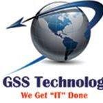 GSS Technology