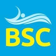 Brookwood Swim Club