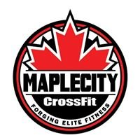 Maple City CrossFit