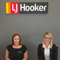 LJ Hooker Glenorchy