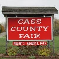 Cass County Fair (Michigan)