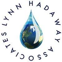 Lynn Hadaway Associates, Inc.