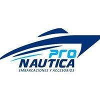 Pro Nautica