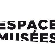 Espace Musées