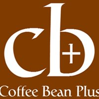Coffee Bean Plus