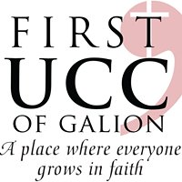 Galion First United Church of Christ