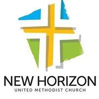 New Horizon Church