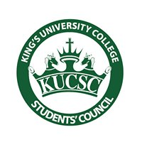 King's University College Students' Council