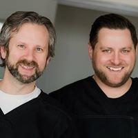 Skatvold Family Dentistry