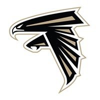 Monmouth Falcons Pop Warner Football & Cheer/Dance