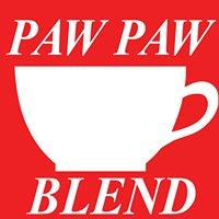 Greg's Paw Paw Blend