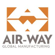 Air-Way Global Manufacturing Company