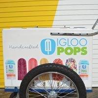 Igloo Italian Ice