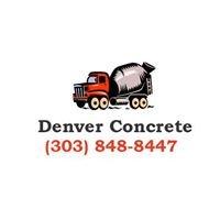 Denver Concrete Company