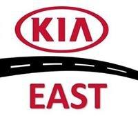 Orlando Kia | East | West | North