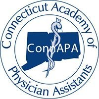 Connecticut Academy of Physician Assistants