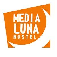 MEDIA LUNA Hostels