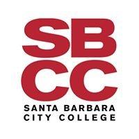 Santa Barbara City College Cosmetology Academy