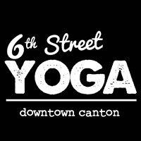 6th Street Yoga